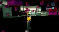 Dead rising 2 mods hud player txt (5)