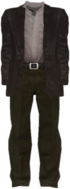 Dead rising Frank's Default Clothing.png