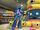 DRW Mega Man Boots