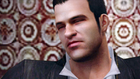 Dead rising overtime mode first cutscene (6)