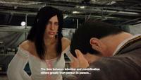 Dead rising overtime mode first cutscene (9)