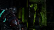 Deadspace3 artifact storage captive regenerator