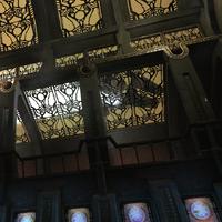 EarthGov Gunship - Chapter 3 (2)