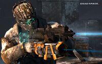 DS3 screenshot 01