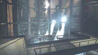EarthGov Gunship - Outbreak Pack.jpg