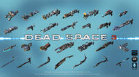 Mindwalkstudios-deadspace3modelrenders3