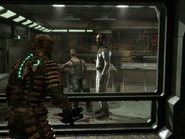 Dead Space 2009-12-12 23-13-33-77
