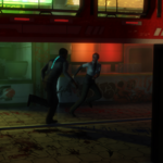 DeadSpace3 Chp1 CoupleOnTheRun.png