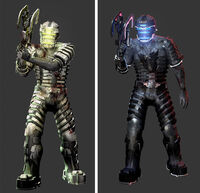 Dead space 07