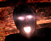Deadspace2HallucinationNicoleCrash