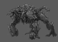 Ben-wanat-enemy-brute18