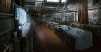 Dead Space 3 Jens Holdener 14a