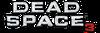 Dead Space 3 Logo.png