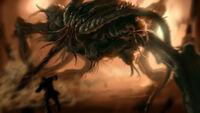 Ben-wanat-elder-alien