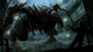 Ben-wanat-enemy-brute01