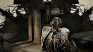 DeadSpace2Dementia - Puker