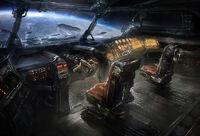 Dead Space 3 Jens Holdener 15a