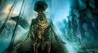 Dead Space 3 Concept04