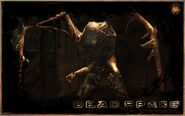 Eaofficiallook-dead-space-monster