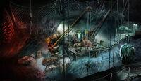 Dead Space 3 Jens Holdener 02a