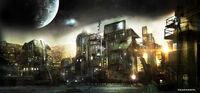 Ds3-lunar-colony-view