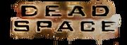 Dead Space Logo.png