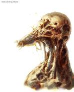 Ben-wanat-enemy-infector04