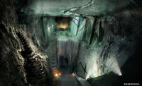 Ds3-tunnel