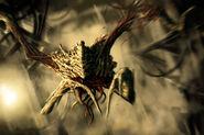 Ben-wanat-enemy-swinger01