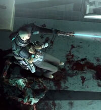 DeadSpace2SeveredVicLex.jpg