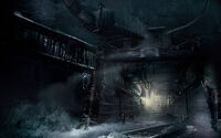 Dead Space 3 Jens Holdener 27a