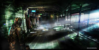 Ds3-lunar-colony-interior