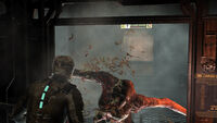 Dead Space 2011-01-05 02-16-25-93