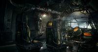 Dead Space 3 Jens Holdener 05a