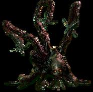 Enhanced lurker necro overview