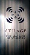 Stillage