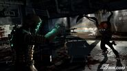 Dead-space-20080617102439201-2437053