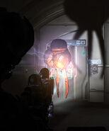 Deadspace2necroCystpod