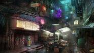 Env ds3 lunar street