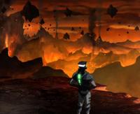 Aftermath - Mining