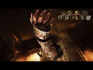 Dead Space - CHAPTER 1- NEW ARRIVALS (Impossible)