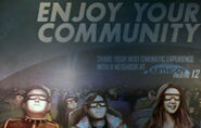 Earthgov poster6