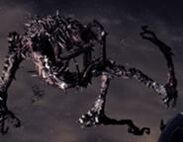 185px-Flying tormenter