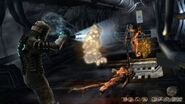 Dead-Space-1