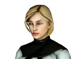 Nicole Brennan
