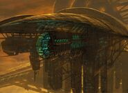 Dead-space-0056