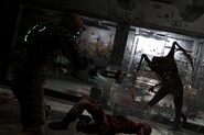 Classic-sci-fi-horror-dead-space-is-currently-free-on-pc-1518545919434