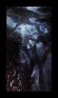 Dead Space 3 Jens Holdener 29a