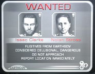 DS2S Isaac and Nolan