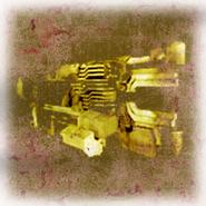 TROP040